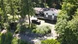 26705 River Estates Dr - Photo 31