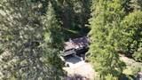 26705 River Estates Dr - Photo 32