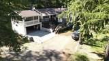 26705 River Estates Dr - Photo 33