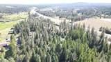26705 River Estates Dr - Photo 35