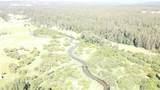 26705 River Estates Dr - Photo 37