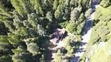 26705 River Estates Dr - Photo 40