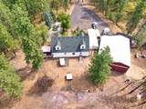 18118 Cherokee, Cheney, Wa 99004 Ct - Photo 3