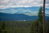 000 Misty Ridge Ln - Photo 10