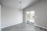 932 Greenfield Dr - Photo 11