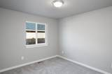 932 Greenfield Dr - Photo 14