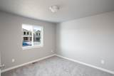 932 Greenfield Dr - Photo 16