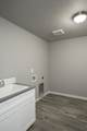 932 Greenfield Dr - Photo 17