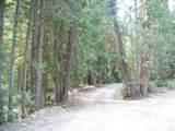 473 Reynolds Creek Rd - Photo 25