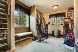 7109 Melville Rd - Photo 20