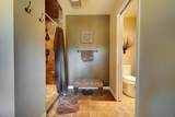 7109 Melville Rd - Photo 24