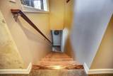 7109 Melville Rd - Photo 26