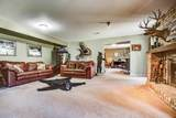 7109 Melville Rd - Photo 27