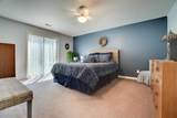 7109 Melville Rd - Photo 30