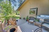 7109 Melville Rd - Photo 33