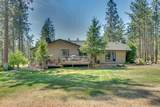 7109 Melville Rd - Photo 37