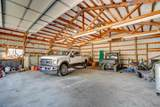7109 Melville Rd - Photo 40