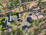 7109 Melville Rd - Photo 41
