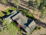 7109 Melville Rd - Photo 44