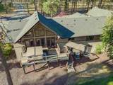 7109 Melville Rd - Photo 45