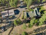 7109 Melville Rd - Photo 46