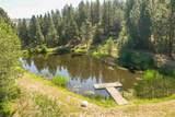 21533 Saltese Lake Rd - Photo 46