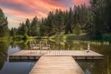 21533 Saltese Lake Rd - Photo 6