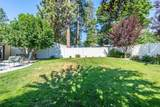 4253 25th Ave - Photo 27