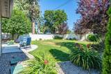 4253 25th Ave - Photo 28