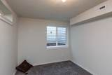 4047 5th Ave - Photo 25