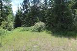 NKA Cedar Creek Rd - Photo 10