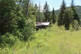 NKA Cedar Creek Rd - Photo 11