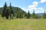 NKA Cedar Creek Rd - Photo 2