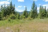NKA Cedar Creek Rd - Photo 3