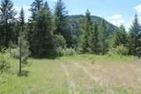 NKA Cedar Creek Rd - Photo 4