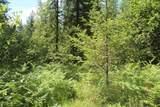 NKA Cedar Creek Rd - Photo 6