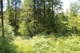 NKA Cedar Creek Rd - Photo 7