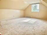 10822 Fairview Ave - Photo 11