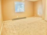 10822 Fairview Ave - Photo 15