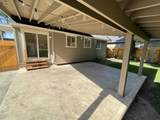 10822 Fairview Ave - Photo 37