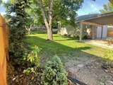 10822 Fairview Ave - Photo 38