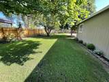 10822 Fairview Ave - Photo 39