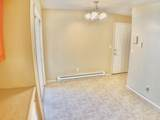 10822 Fairview Ave - Photo 4