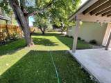10822 Fairview Ave - Photo 40