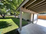 10822 Fairview Ave - Photo 41