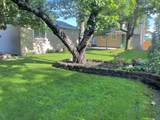 10822 Fairview Ave - Photo 43