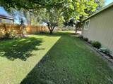 10822 Fairview Ave - Photo 45