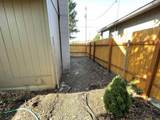 10822 Fairview Ave - Photo 46