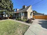10822 Fairview Ave - Photo 48