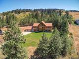 16616 Foothills Dr - Photo 1